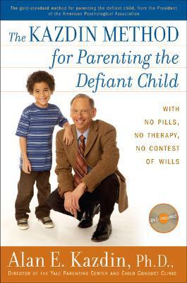 The Kazdin Method for Parenting the Defiant Child.jpg