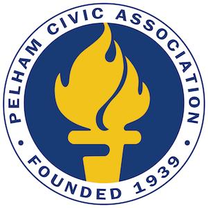 _PCA logo 300x300.png