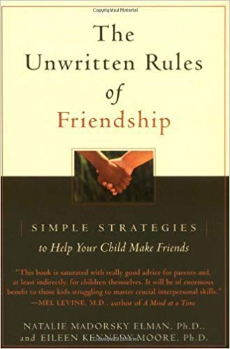 The Unwritten Rules of Friendship.jpg