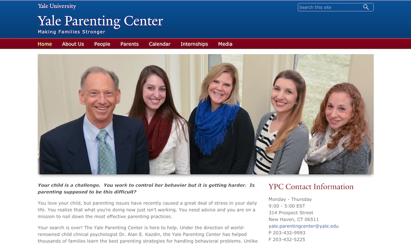 Yale Parenting Center.png