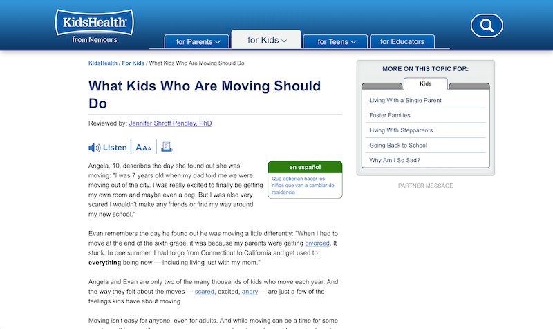 What Kids Who are Moving Should Do.png