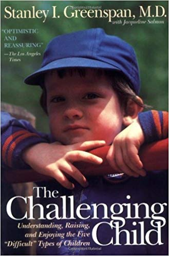 The Challenging Child.jpg