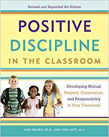 Positive Discipline In the Classroom- Developing Mutual Respect, Cooperation, and Responsibility in your Classroom.jpg