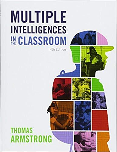 Multiple Intelligences.jpg