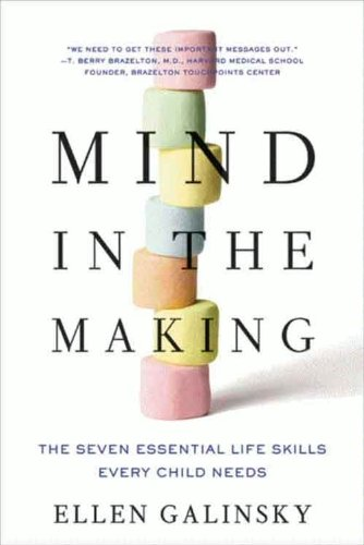 Mind in The Making- The Seven Essential Life Skills Every Child Needs.jpg