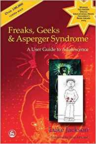 Freaks, Geeks and Asperger Syndrome.jpg
