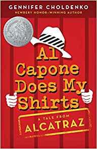 Al Capone Does My Shirts.jpg