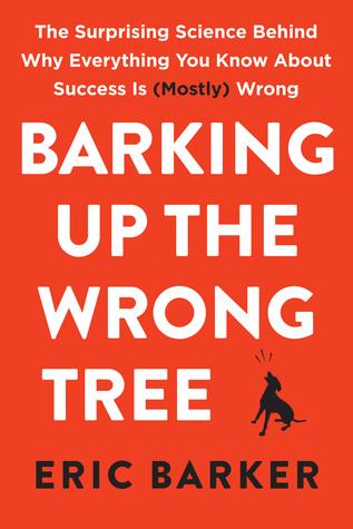 Barking Up the Wrong Tree.jpg