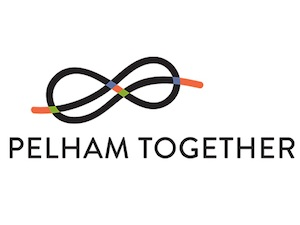 Pelham Together