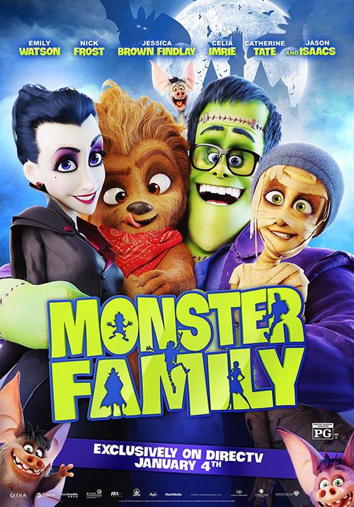 monster family.jpg