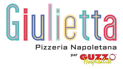 giulietta2019-whitebg.png