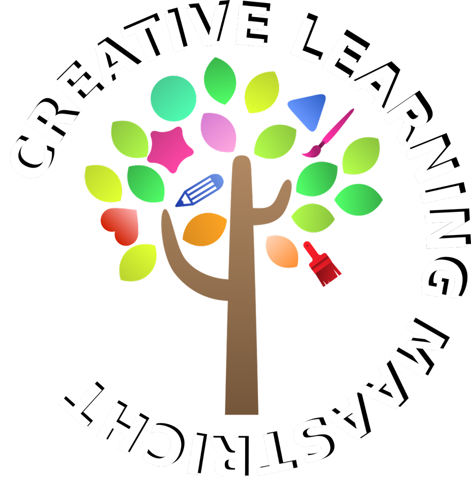 Creative Learning Maastricht
