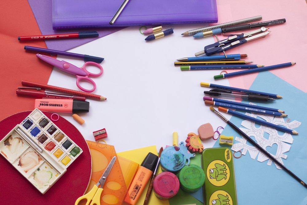 art-color-colourful-207665.jpg