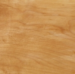 MAPLE LUMBER SAMPLE