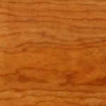ChERRY LUMBER SAMPLE