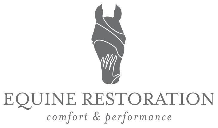 ER_logo.jpg