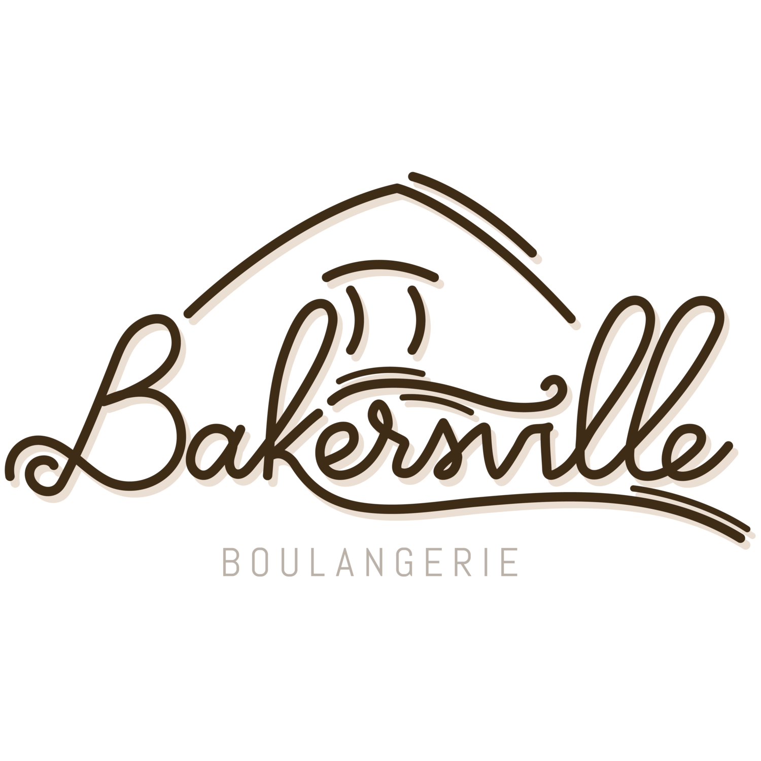 BAKERSVILLE | Korean Style Pastries and Baked Goods