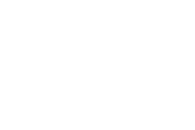 Creative North Conference