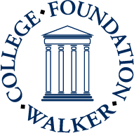 Walker College Foundation, Inc.