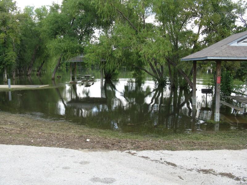 2009 Pool 37.jpg