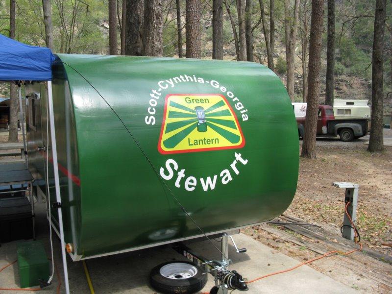 Beavers Bend 2011 24.JPG