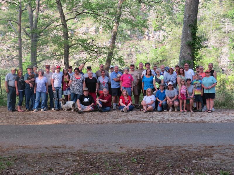 Beavers Bend 2014 29.JPG