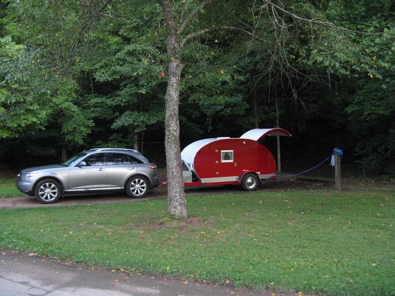 Tenn 2009 003.jpg