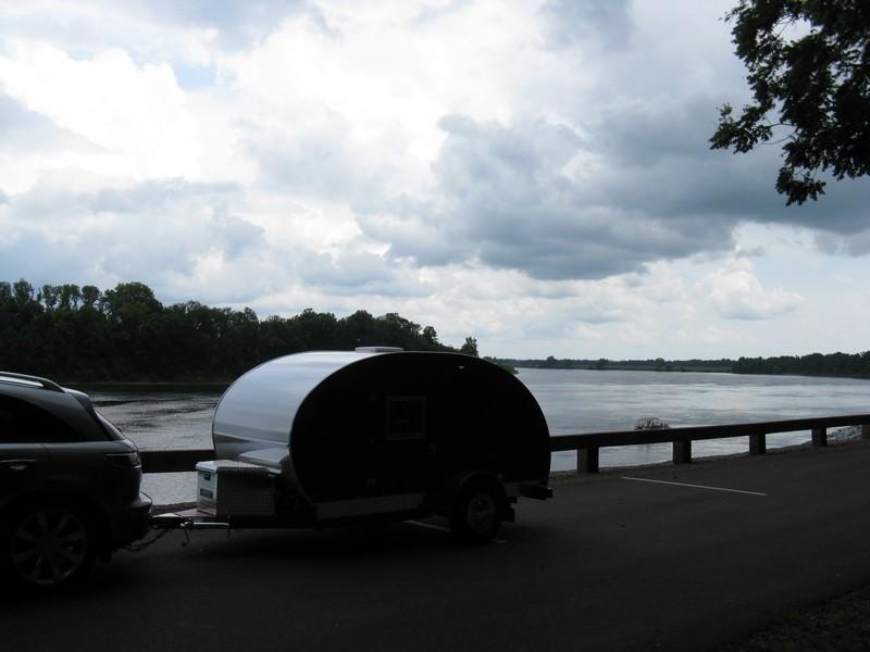 Tenn 2009 011.jpg