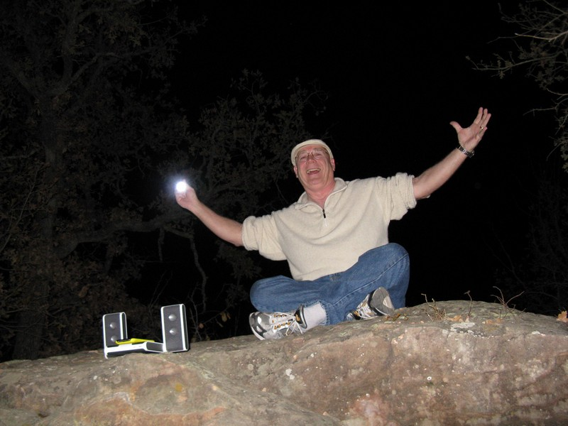 Mineral Wells 2009 014.jpg