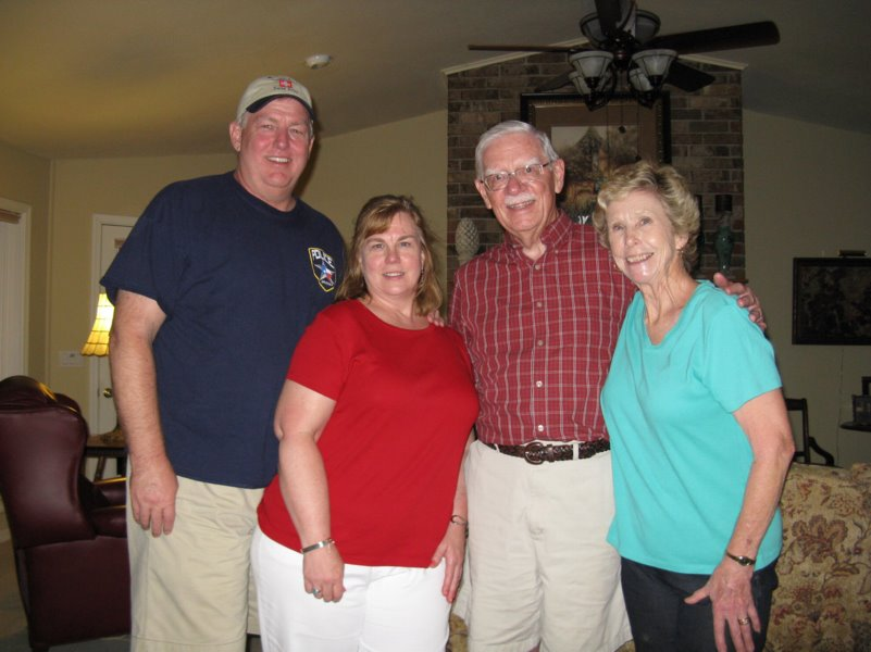 Arkansas 2012 61.JPG