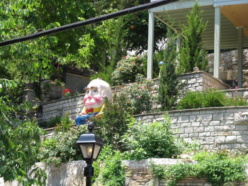 Arkansas 2012 10.JPG