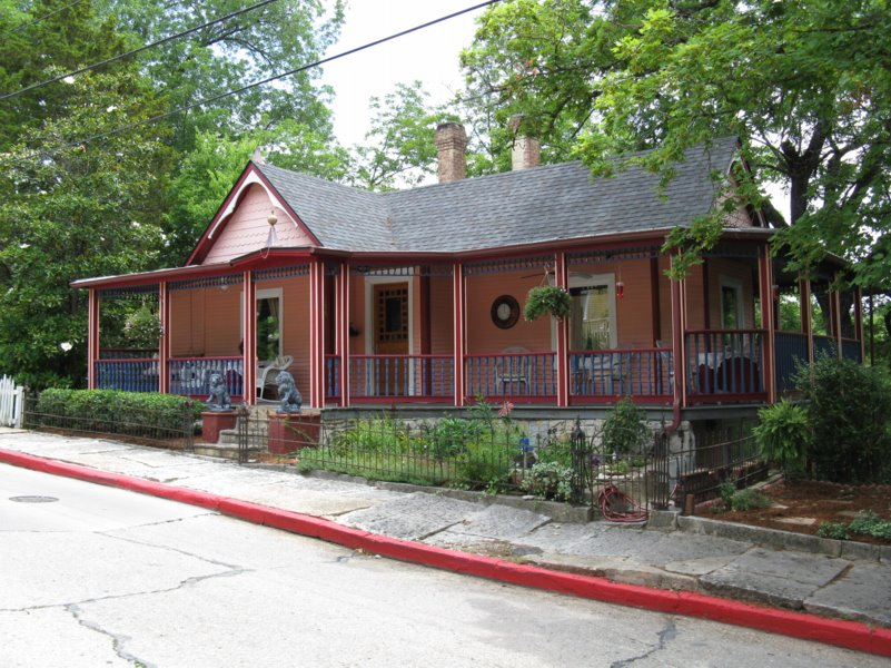 Arkansas 2012 30.JPG