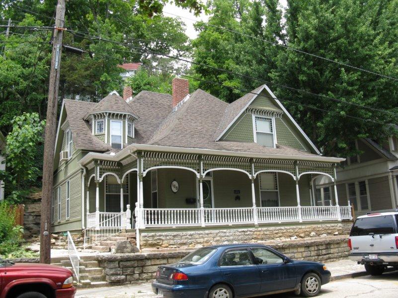Arkansas 2012 32.JPG