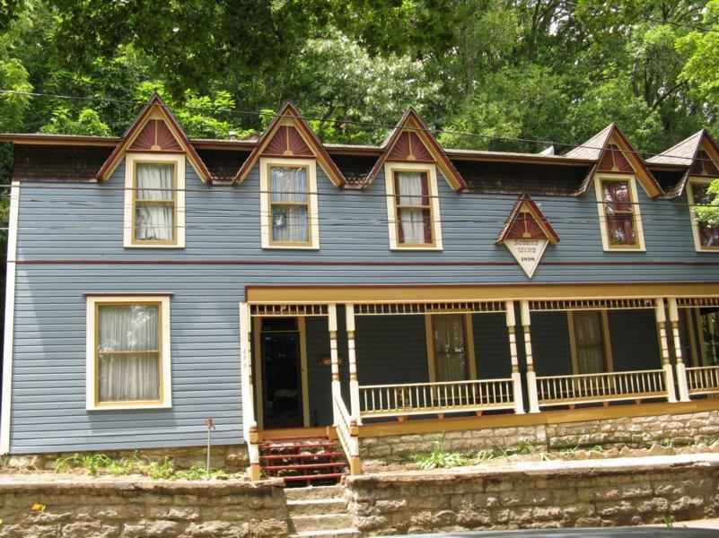 Arkansas 2012 41.JPG