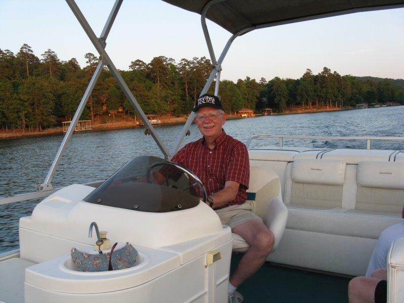 Arkansas 2012 60.JPG