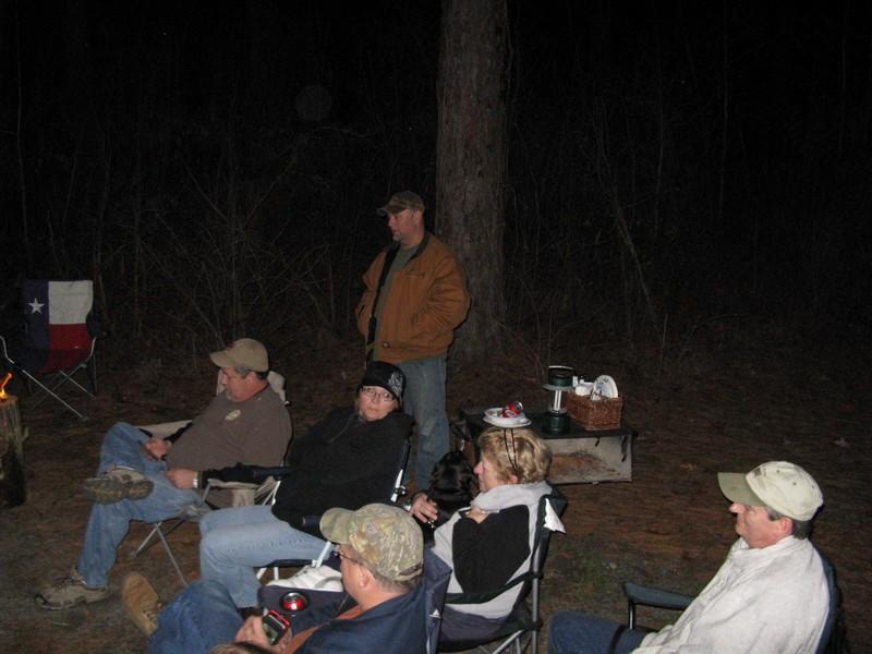 Louisiana 2012 002.jpg