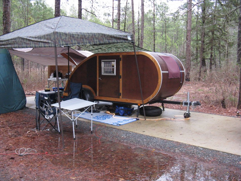 Louisiana 2012 014.jpg