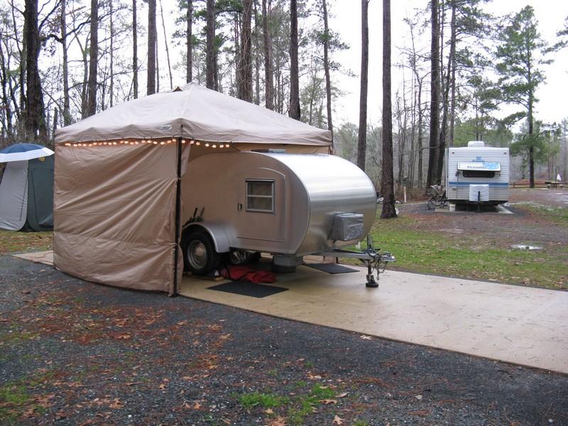 Louisiana 2012 015.jpg