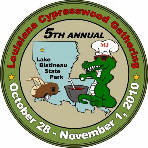 LCG5 Logo.jpg