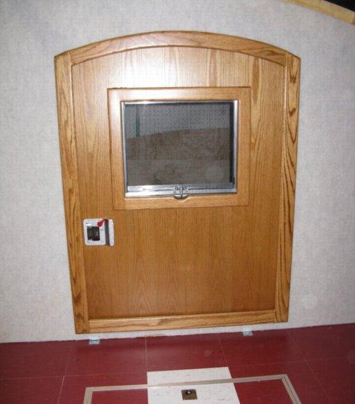 interior48a.jpg