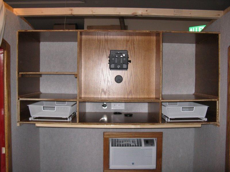 interior68.jpg