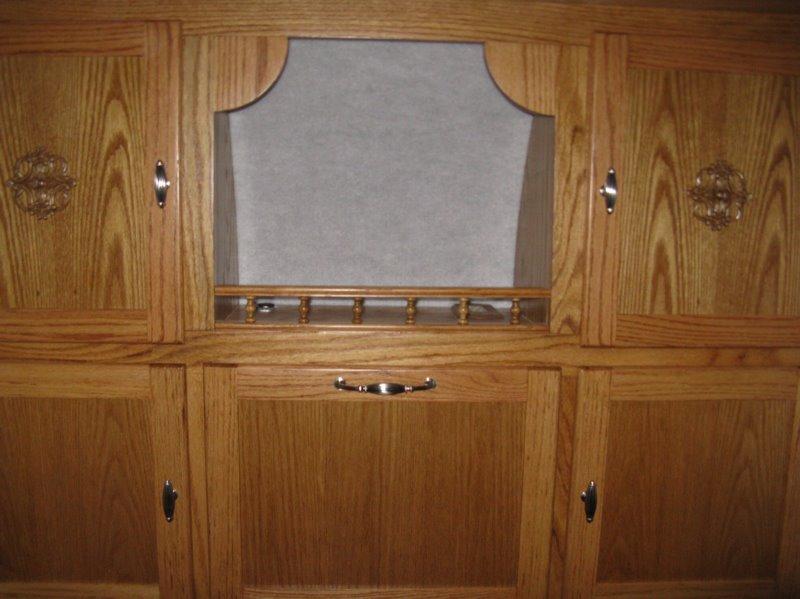 interior76.jpg
