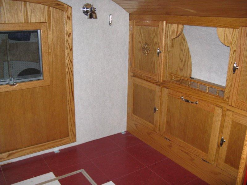 interior79.jpg