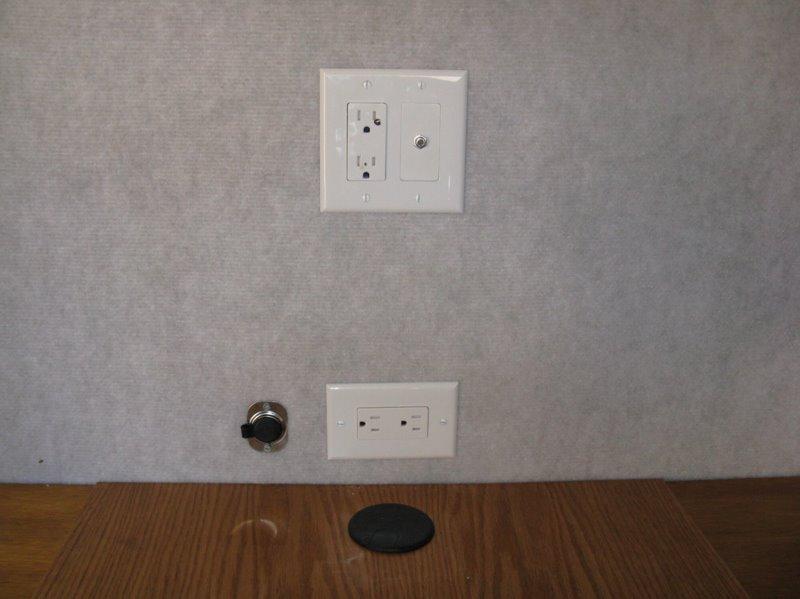 electrical03.jpg