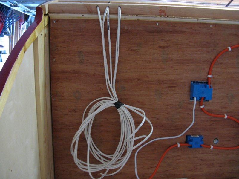 electrical19.jpg