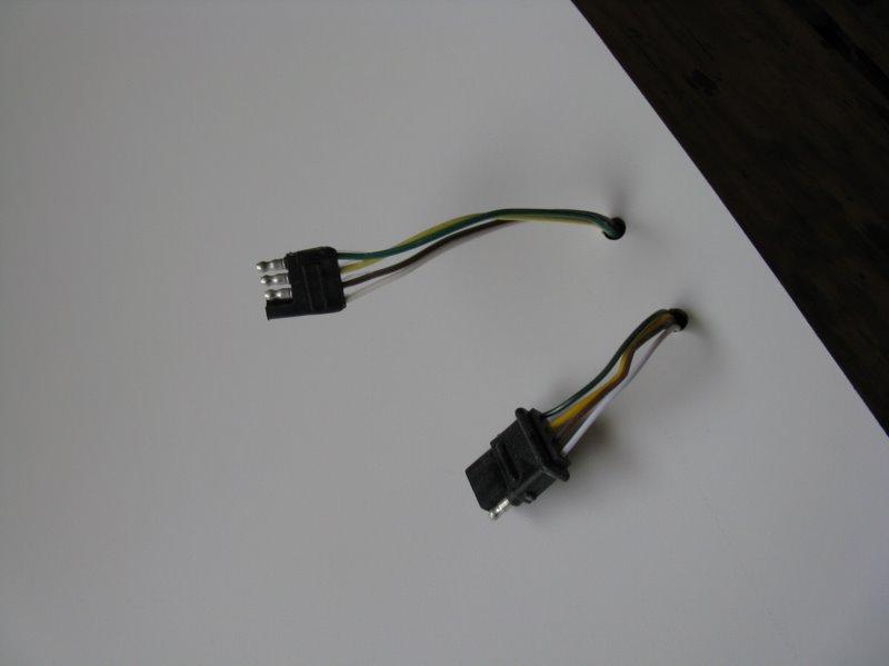 electrical39.jpg