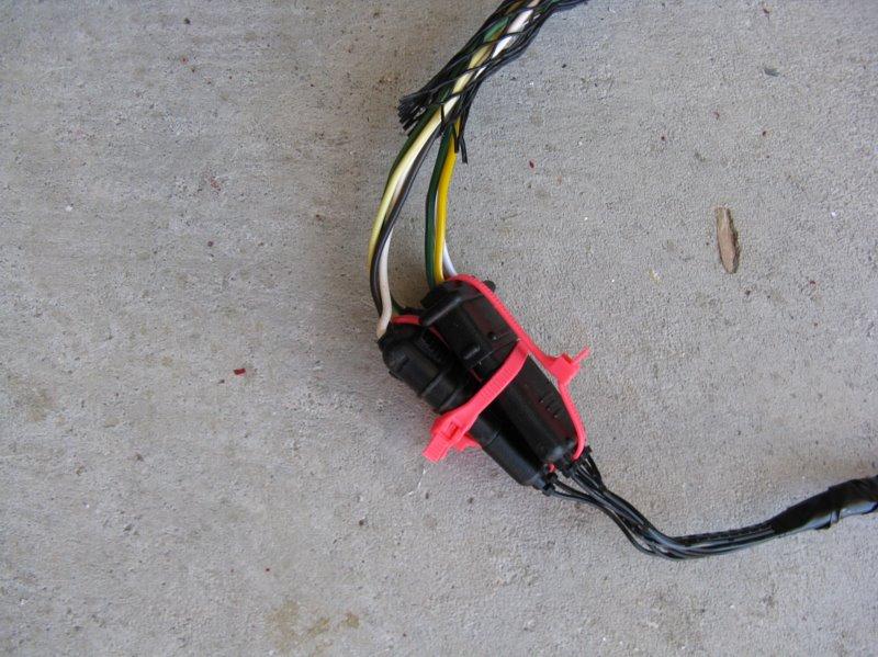 electrical45.jpg