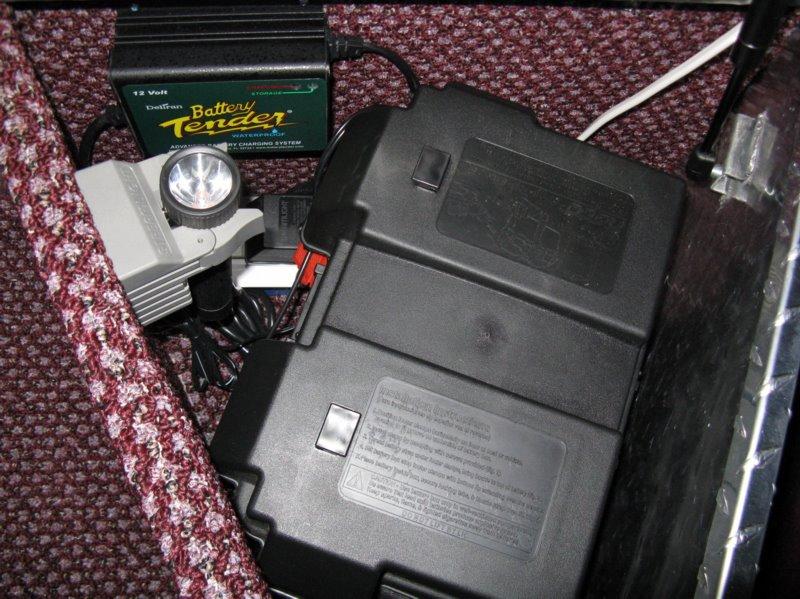 electrical67.jpg