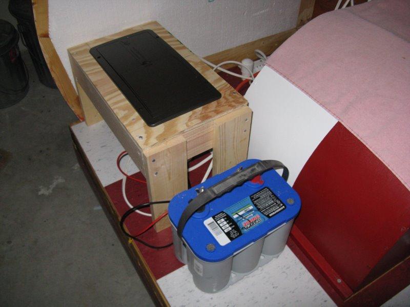 electrical70a.jpg