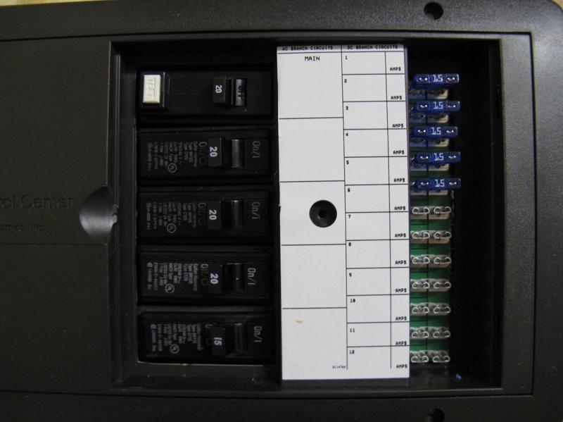 electrical70c.jpg